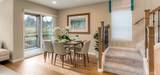 6720 34th Ave - Photo 15