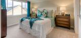 6720 34th Ave - Photo 16