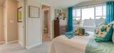 6720 34th Ave - Photo 17