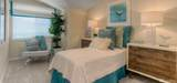 6720 34th Ave - Photo 20