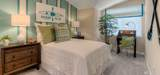 6720 34th Ave - Photo 21