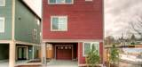 6720 34th Ave - Photo 23