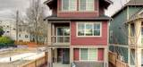 6720 34th Ave - Photo 24