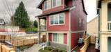 6720 34th Ave - Photo 25