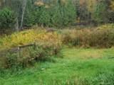380 Cain Lake Road - Photo 16