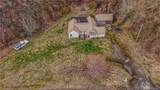 515 Silverbrook Rd - Photo 4