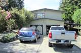 15605 63rd Ave - Photo 1