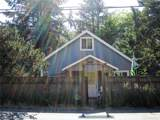 32217 3rd Ave - Photo 1
