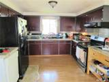 32217 3rd Ave - Photo 2