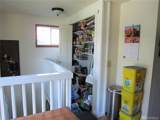 32217 3rd Ave - Photo 3