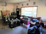 32217 3rd Ave - Photo 10