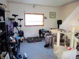 32217 3rd Ave - Photo 11