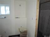32217 3rd Ave - Photo 14