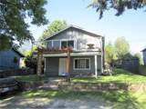 32217 3rd Ave - Photo 19