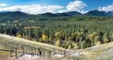 3600 Suncadia Trail - Photo 12
