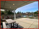 513 Canal Dr - Photo 26