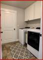 513 Canal Dr - Photo 28