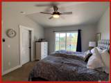 513 Canal Dr - Photo 31