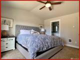 513 Canal Dr - Photo 33