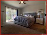 513 Canal Dr - Photo 34