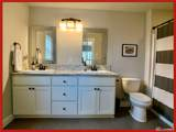 513 Canal Dr - Photo 35