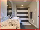 513 Canal Dr - Photo 36