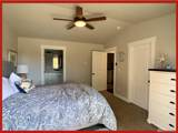 513 Canal Dr - Photo 38