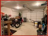 513 Canal Dr - Photo 39
