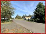 513 Canal Dr - Photo 40