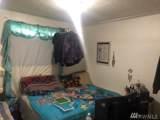 29406 H St - Photo 5
