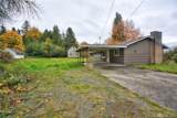 2325 77th Ave - Photo 1