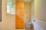 2325 77th Ave - Photo 8