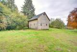 2325 77th Ave - Photo 11