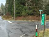 176412 Us Highway 101 - Photo 6