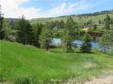 0 Lindsey Lake Road - Photo 1