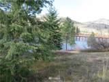 0 Lindsey Lake Road - Photo 12