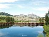 0 Lindsey Lake Road - Photo 3