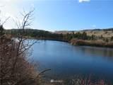 0 Lindsey Lake Road - Photo 6