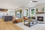 12402 41st Street Ct - Photo 4