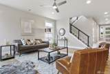 12402 41st Street Ct - Photo 6