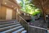 301 Canyon Drive - Photo 1