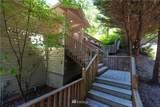 301 Canyon Drive - Photo 2