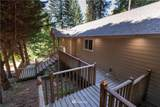 301 Canyon Drive - Photo 3