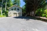 301 Canyon Drive - Photo 5