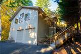 301 Canyon Drive - Photo 6