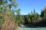 5 Tired Creek Lane - Photo 7