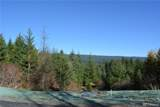 5 Tired Creek Lane - Photo 9