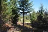 5 Tired Creek Lane - Photo 11