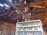 415 Kearney St - Photo 10