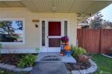2619 Oakes Avenue - Photo 3